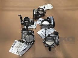 2001 honda odyssey throttle used 1997 honda odyssey throttle bodies for sale