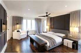 renovation chambre fauteuil relaxation avec renovation chambre adulte beste chambre