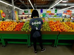 whole foods thanksgiving hours open how whole foods is weathering its most pivotal moment in history