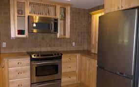 how to clean hardwood kitchen cabinets answer what is the best way to clean oak kitchen