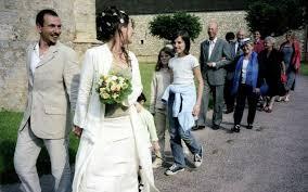 financer mariage cadeau de mariage mode d emploi le parisien
