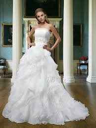 vera wang eliza archives the broke bride bad