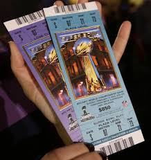 super bowl tickets stubs super bowl xlvii ticket stub nfl