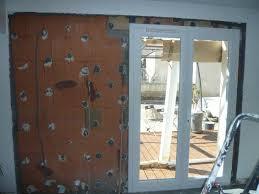 fabriquer porte de grange fabriquer porte coulissante exterieure grada porte related