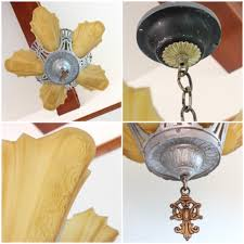 diy108 art deco slip shade chandelier bogart bremmer u0026 bradley
