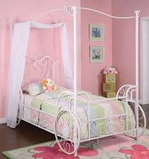 girls princess bedding toddler bedding sets for spillo caves