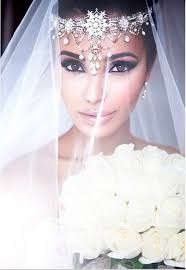 wedding veils awesome 58 wedding veils you will fall in with wedding
