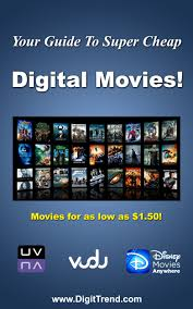 buy your guide to super cheap digital movies movies for as low as