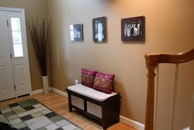 Building A Mudroom Bench Decorating Fill Your Home With Awesome Entryway Storage Bench For