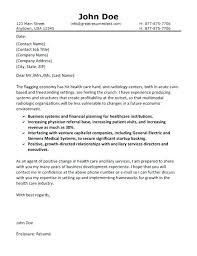 sample resume cover letter u2013 inssite