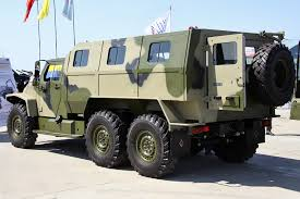 unarmored humvee t 98 kombat t 98 kombat wikipedia the free encyclopedia
