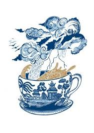 storm in a teacup storm in a teacup kitchen art teacup storms and tattoo