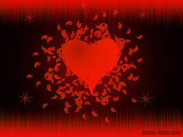 tisichare valentines day hearts backgrounds