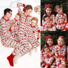 best christmas for born baby best christmas collections