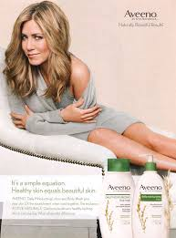 what is the formula to get jennifer anistons hair color jennifer aniston actress celebrity endorsements celebrity