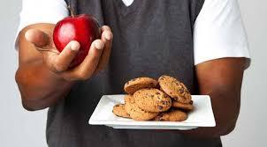 cuisine a domicile reglementation nutritionnel et réglementation inco une opportunité à saisir