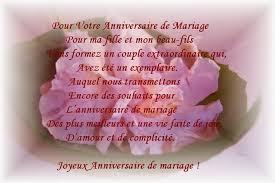 texte 50 ans de mariage noces d or poème anniversaire de mariage des grands parents comment et où
