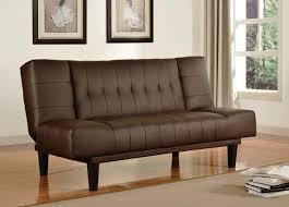 Modern Futon Sofa Bed Modern Futon Sofa Awesome Homes Choose The Right Futon
