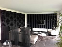 Bar Fuers Wohnzimmer 20 Jenseits Des Glaubens Design Wasserhahn Magic Homelody Design