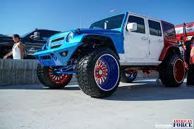 jeep beadlock wheels jeep beadlock series gallery american force wheels