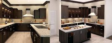 kitchen cabinets nj wholesale discount kitchen cabinets nj medium size of kitchen cabinets