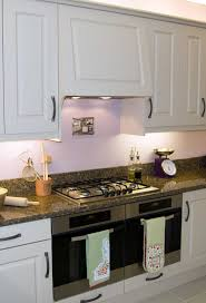 what kitchen accessories or features are available diy kitchens