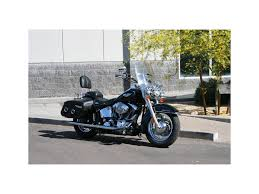harley davidson softail in phoenix az for sale used