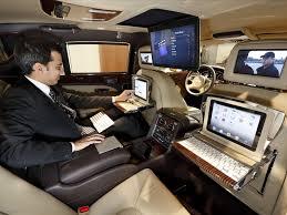 new bentley mulsanne interior bentley mulsanne executive interior concept 2011 exotic car