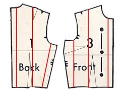 pattern grading easy 136 best sewing grading resizing patterns images on pinterest