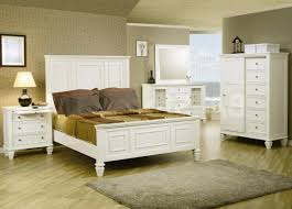 Wood Bed Frame With Shelves Master Bedroom Storage Ideas Luxury Rectangle Textured Wood Beds