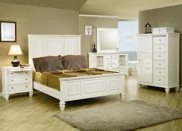 master bedroom storage ideas luxury rectangle textured wood beds