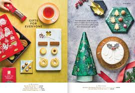 christmas gift ideas christmas gift ideas m s singapore