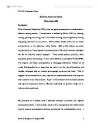 professional admission essay ghostwriting websites us thesis tips