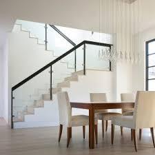 Et2 Inca 9 Light Pendant Decor Embellish Your Interior With Et2 Lighting That Emphasizes