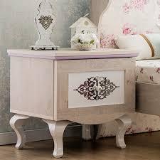 Oak Express Bedroom Furniture by Bathroom Kidz Bedz Kidz Bedz Furniture Row Doll House Twin Bed