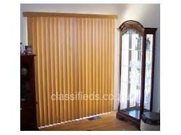 Blinds For Sale Curtains Rails Blinds For Sale In Zimbabwe Www Classifieds Co Zw