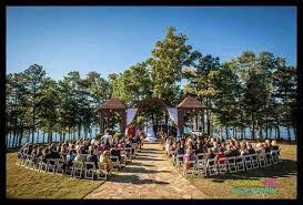 cheap outdoor wedding venues cheap outdoor wedding venues near me 3 weddings