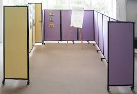 how to create classroom space quickly versare blog