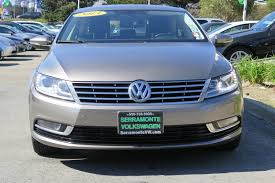 cc for sale cars and vehicles mountain view recycler com