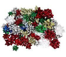 christmas ribbon bows christmas ribbons and bows ebay