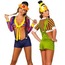 10 Sexiest Halloween Costumes Halloween