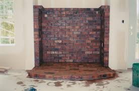 brick richardson masonry inc