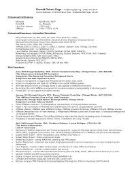 Resume Samples Retail Management by Resume Templates For Retail Management Positions