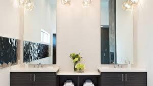 Contemporary Bathroom Vanity Lighting Modern Bathroom Vanities Pertaining To Onsingularity
