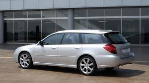 slammed subaru legacy 2005 subaru legacy information and photos zombiedrive