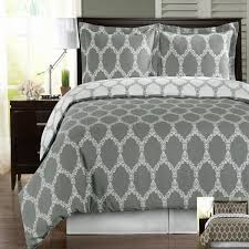 bedroom beautiful white duvet cover for bedroom decoration ideas