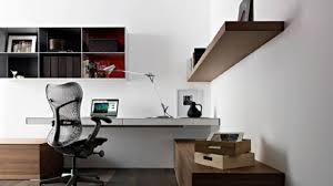 office contemporary wood desk office furniture desk ergonomic