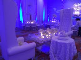 table and chair rentals in md solaris mood lighting decor fort lauderdale fl weddingwire