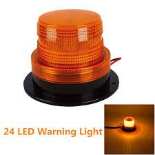 lexus lx 470 warning lights auto car warning light amber led flashing warning strobe emergency