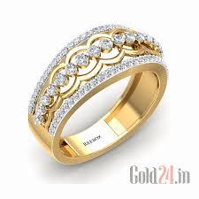 gold rings women images 36 elegant gold rings for womens images wedding idea jpg